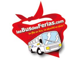 Qui sommes nous voyages sarro cars de tourisme et - Bayonne bordeaux bus ...